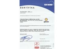 ASertifika_ISO9001_2009_SGT_2018_09_14