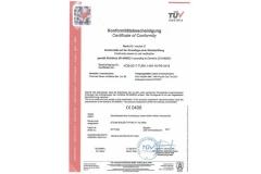 Buhar_Kazani_TUV_Austria