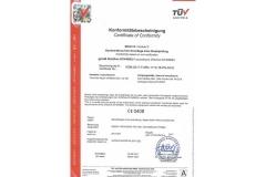Kizginyag_Tuv _Austria